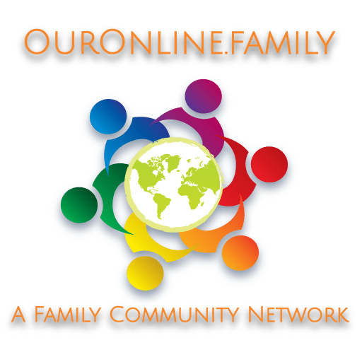 A New Family Community is Coming Soon!